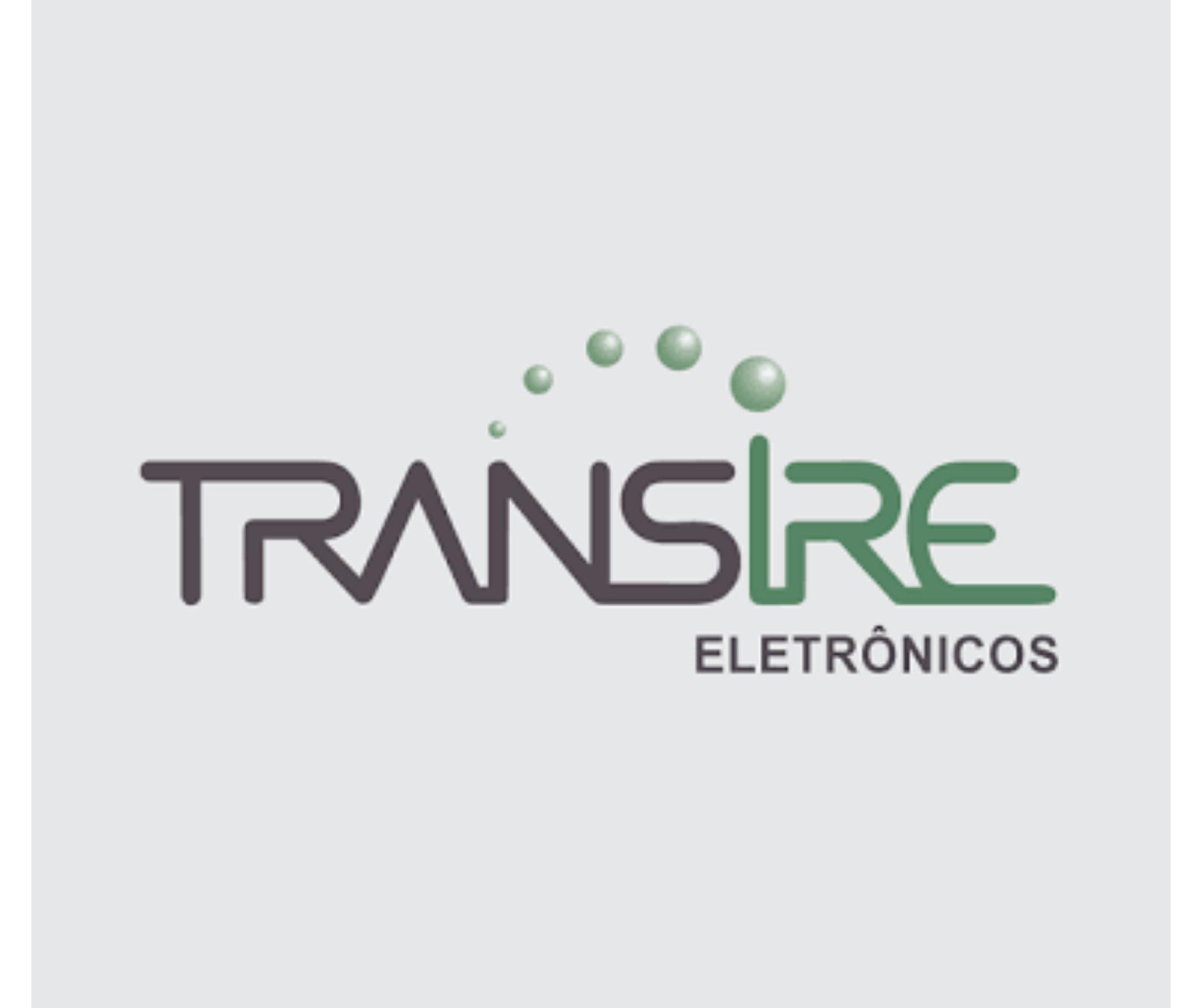 Empresa Transire Eletronics abre vaga