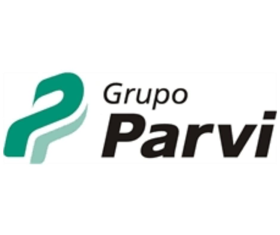 Empresa grupo Parvi abre 5 vagas