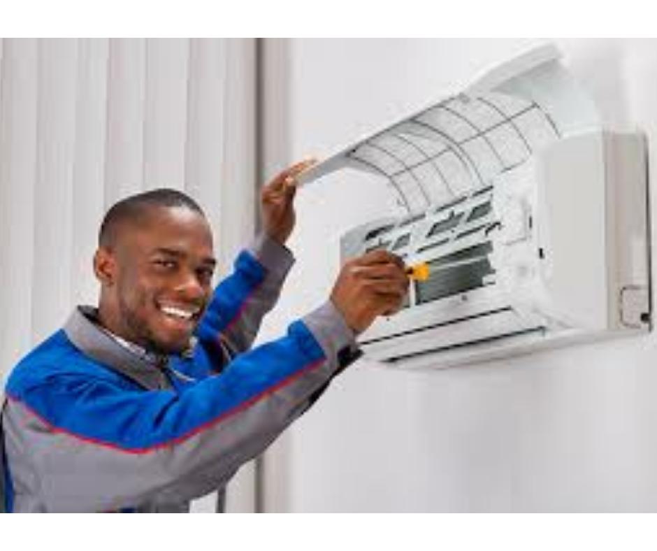 Testador de Ar Condicionado R$ 1.300,00+Benefícios