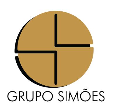 GRUPO SIMOES CONTRATA PARA AREA LOGÍSTICA