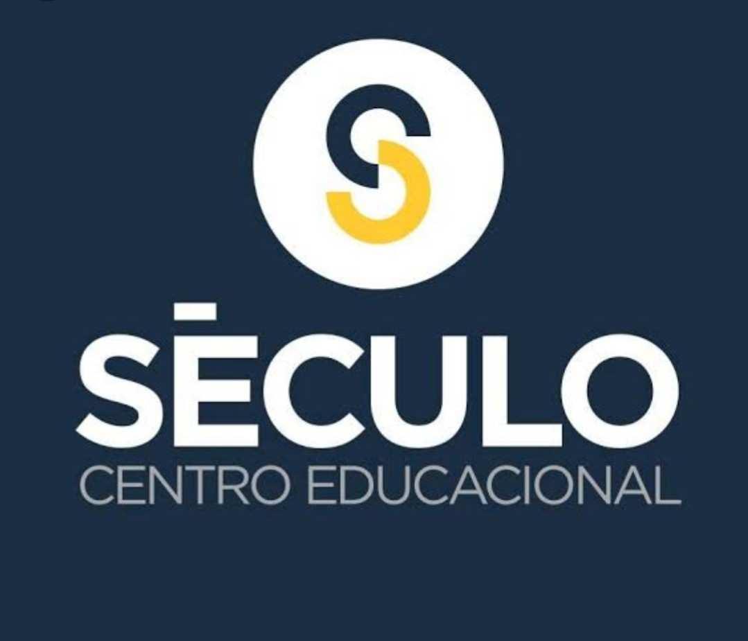 Centro Educacional Século contrata Área de Atuação: – Restaurante