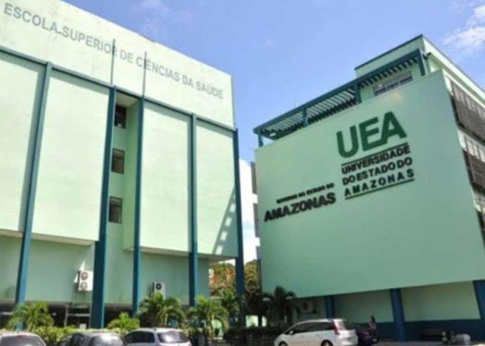 Especialização de Vigilância em Saúde UEA abre 100 vagas
