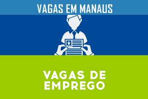 Empresa Abre 03 Novas Oportunidades de Emprego para Encarregado de Depósito, Vendedor e secretário