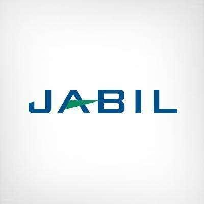 Empresa Jabil abre processo seletivo