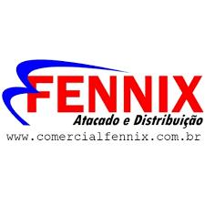 Empresa Fenix Abre Nova Oportunidade de Trabalho