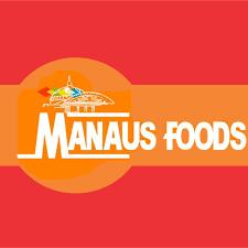 Empresa Manaus Foods Seleciona Auxiliar de Expedição