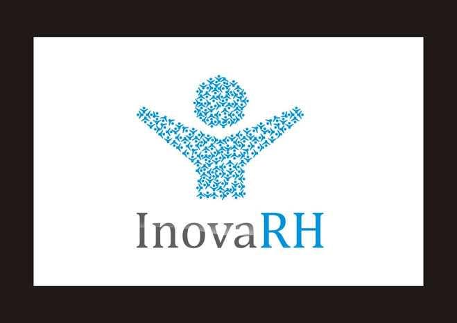Inovar RH abre Oportunidade para Auxiliar de Produção para atuar no polo duas Rodas