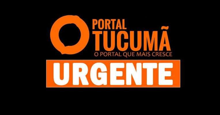 Portal do Tucuma está Contratando