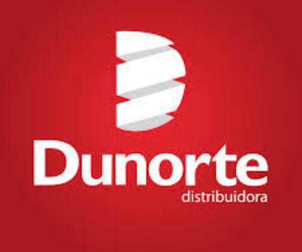 Dunorte Abre oportunidade para Vendas