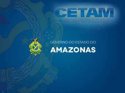Cetam oferecem mais de 200 vagas em cursos profissionalizantes
