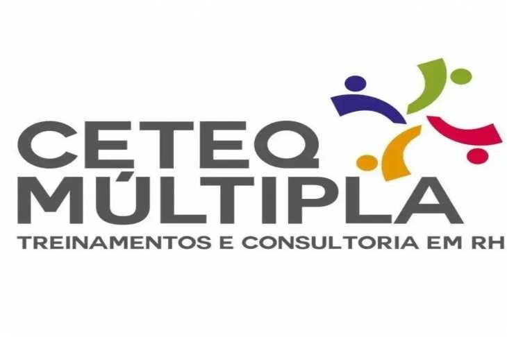 Empresa Multipla Abre 03 Novas Oportunidades de Trabalho