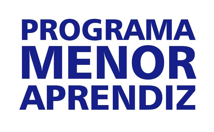 Empresa abre 02 Novas Oportunidades de Trabalho para Aprendiz