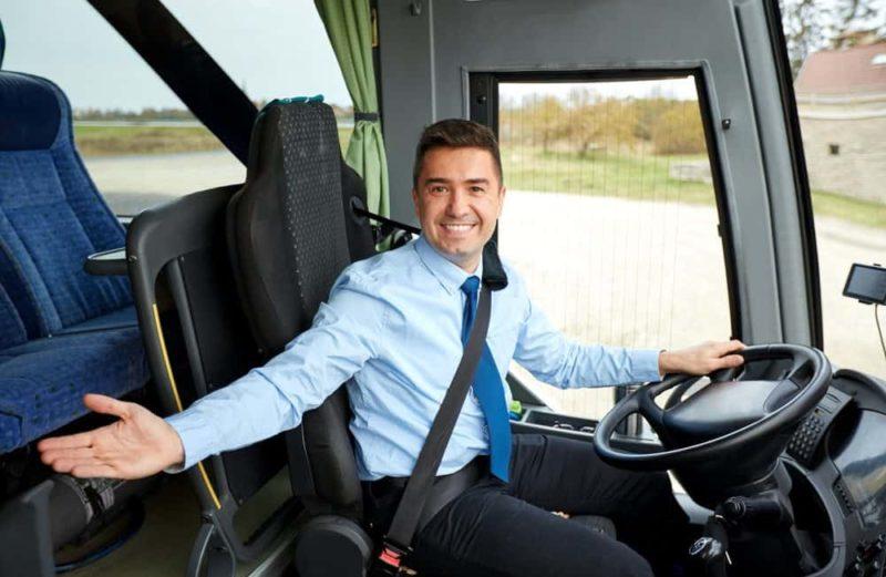 Empresa abre nova vaga para Motorista de Caminhão Roll