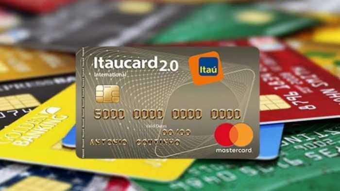 images 41 700x393 - Itaucard conheça os novos benefícios do cartão
