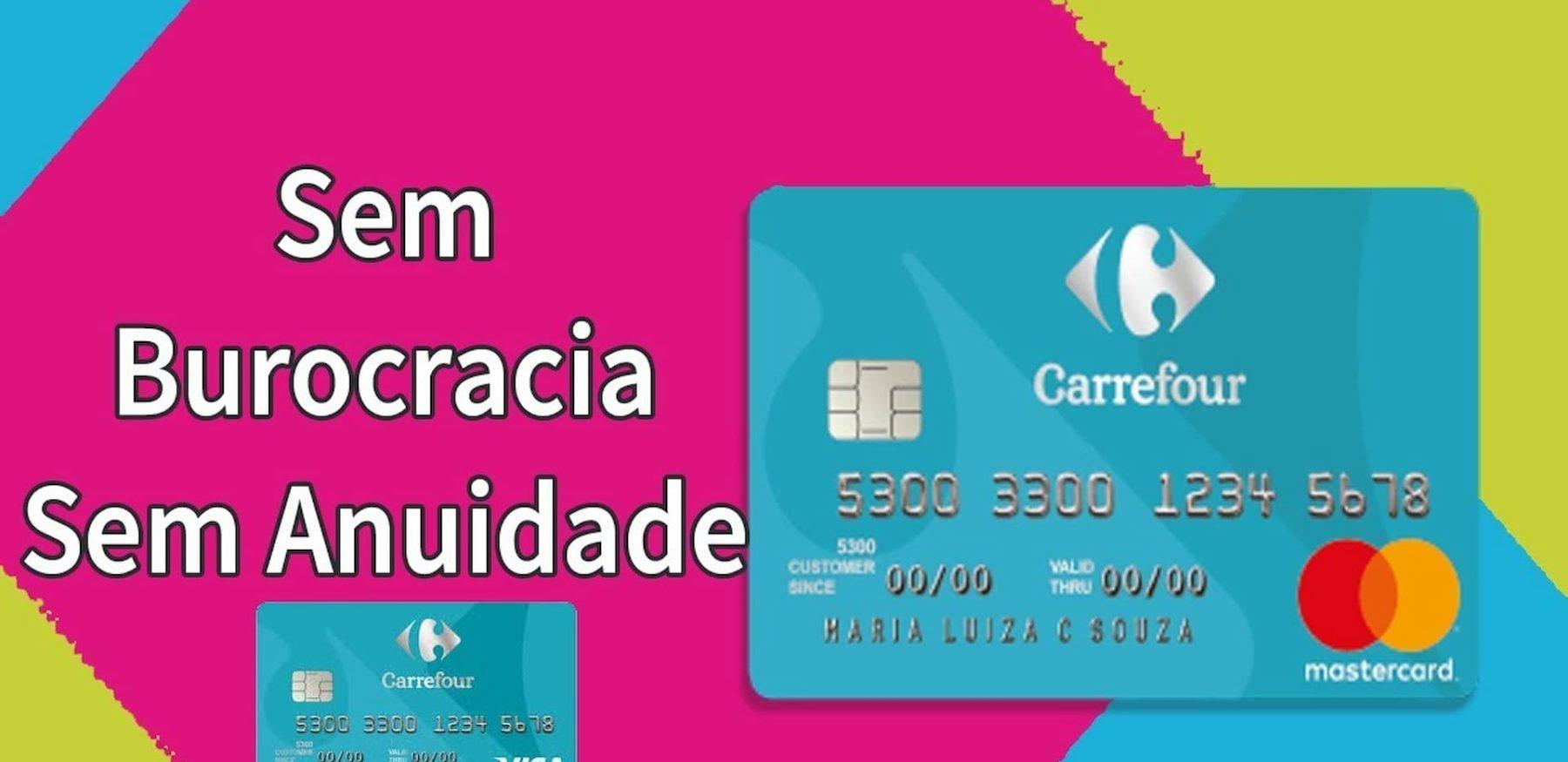 Cartao Carrefour 1800x875 - Cartão Carrefour veja as dicas como solicitar