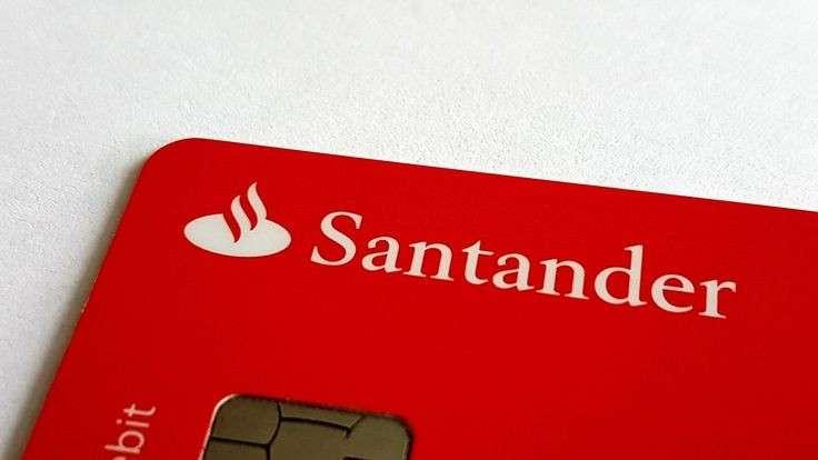 c49c6cdf22a6b6aa29ce4da0a42ccaa3 - Santander solicite já seu cartão; Saiba Mais