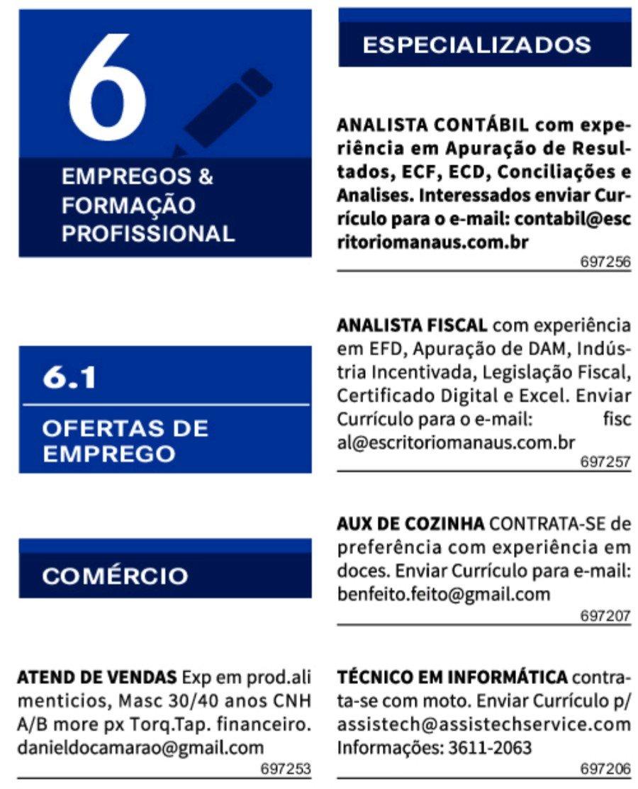 IMG 20201117 134501 - Classificados Jornal Acrítica Terça Feira