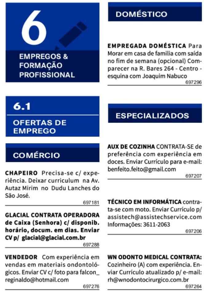 IMG 20201121 113024 - Classificados Jornal Acrítica Sábado