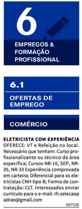 IMG 20201127 084705 - Classificados Jornal Acrítica Sexta Feira