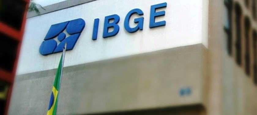 IBGE 2021 - 200MIL