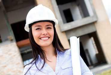 MRG contrata Estagiário de Engenharia Civil