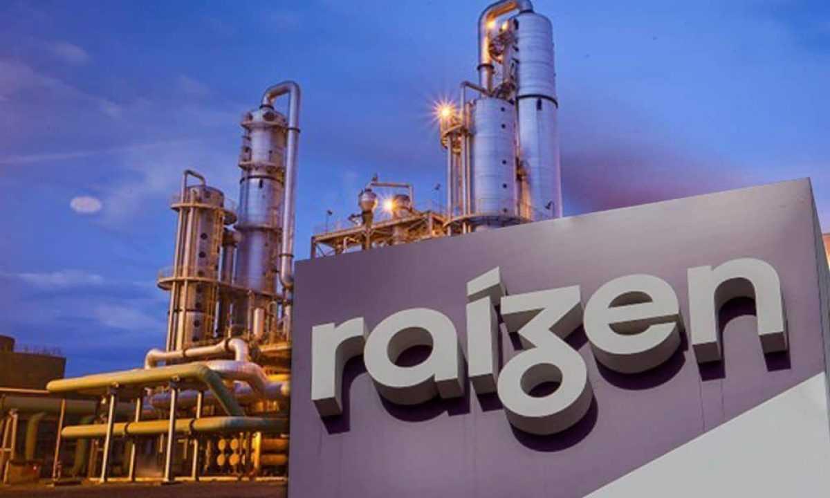 Raizen abre mais de 700 vagas para o talentos 2021 - Raízen abre mais de 700 vagas para o talentos 2021