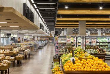 Rapport Consultoria Recruta para Rede de Supermercados
