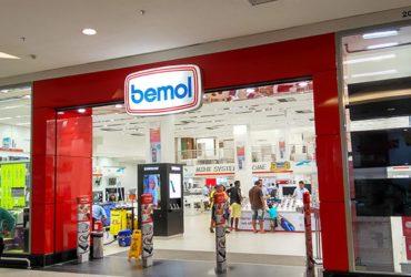 BEMOL Anuncia Inscrições para 18 Oportunidades de Emprego no Amazonas, Rondônia e Roraima