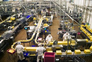 Empresa abre Vagas para Auxiliar de PCP