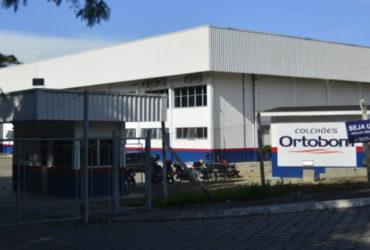 A Empresa ORTOBOM Abre Oportunidade para Assistente Administrativo