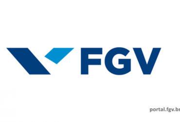 FGV – Fundação Getúlio Vargas Abre 122 Cursos Gratuitos para o Amazonas!