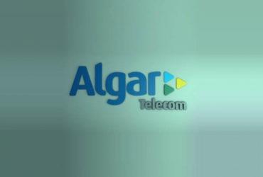 Algar Telecom anuncia vagas para Aprendiz