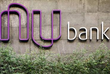 O Banco Digital NUBANK Anunciou Meta para Contratar 3.300 Mulheres
