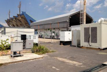 ENERWATT Engenharia anuncia abertura de processo seletivo