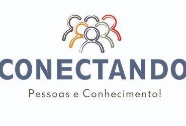 RH Conectando recruta novos Vendedores(as)