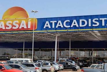 Assaí Atacadista anuncia 229 novas oportunidades