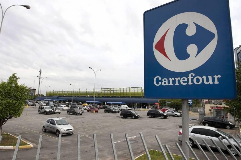 Grupo CARREFOUR Oferece 25 Mil Bolsas de Estudos em Cursos de Tecnologia