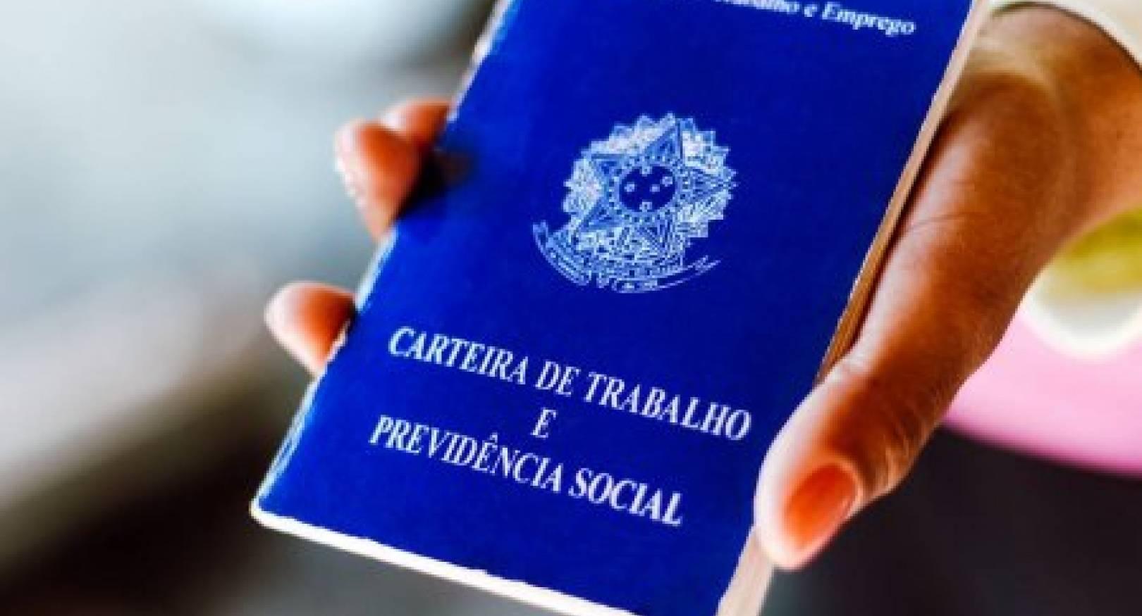 Coca-Cola abre diversas vagas de emprego em Minas Gerais; veja benefícios