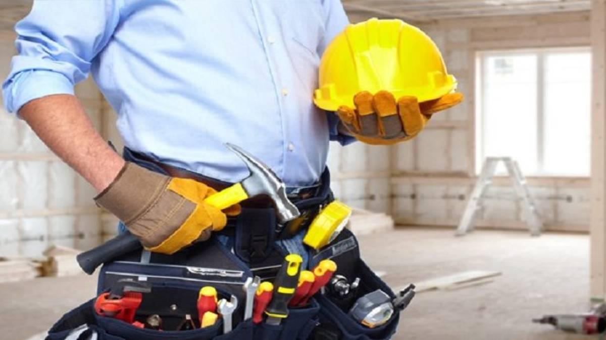 vaga de emprego para Auxiliar de manutencao 1200x675 1 - Empresa abre vaga para Auxiliar de manutenção