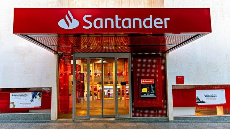 Banco Santander abre NOVAS inscricoes para Jovem Aprendiz no brasil - Banco Santander abre NOVAS inscrições para Jovem Aprendiz