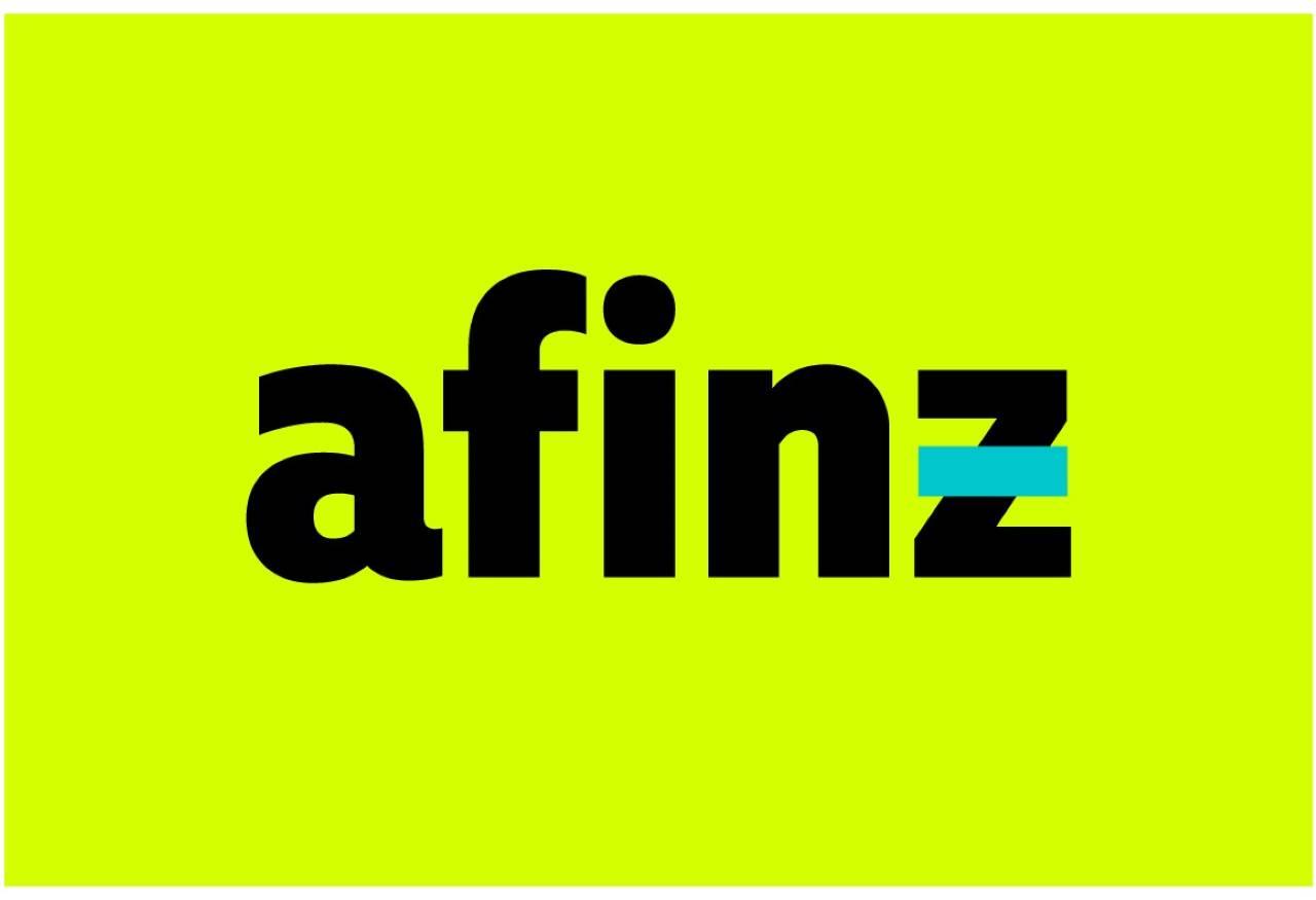 Afinz abre vagas no brasil inteiro - Afinz recebe currículos no pais todo para diversas vagas