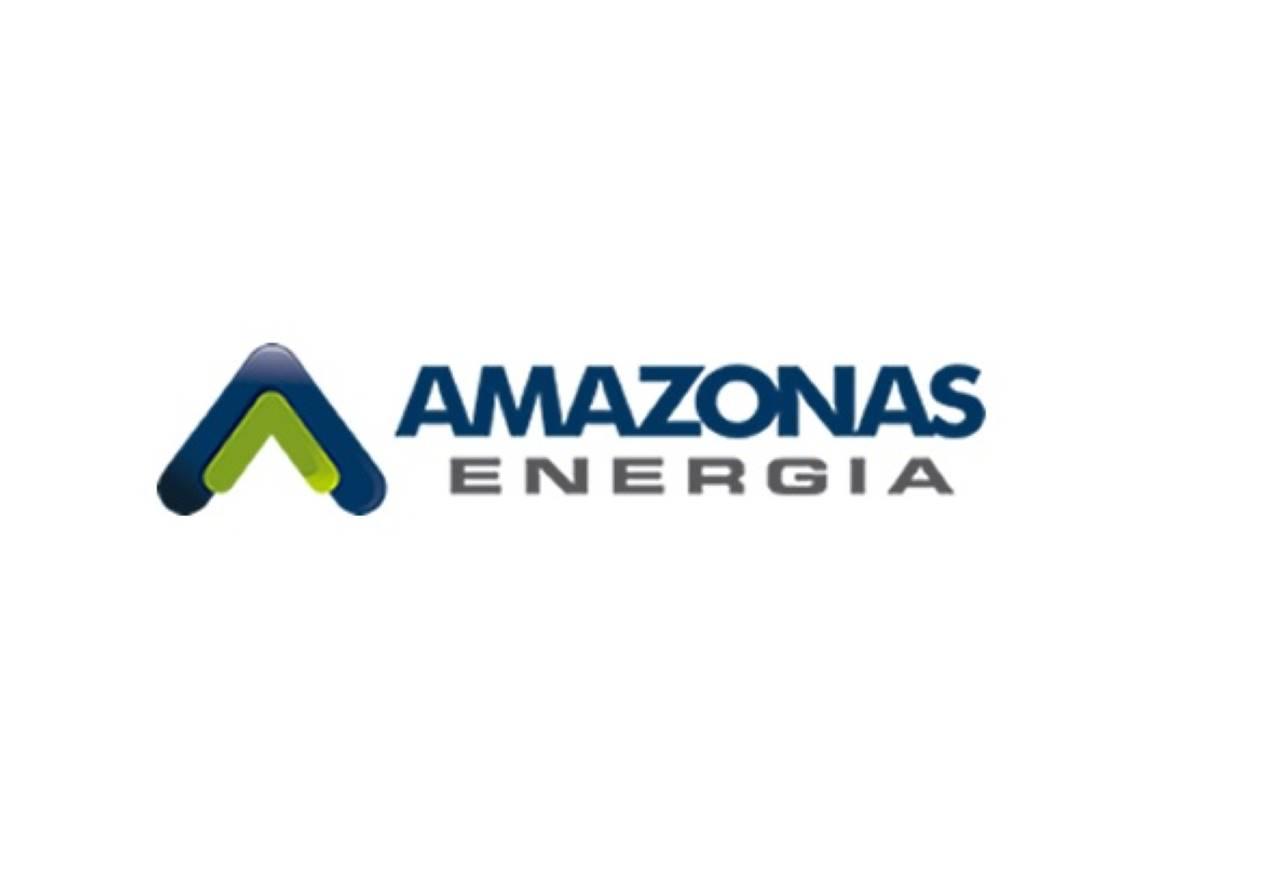 Amazonas Energia - Amazonas Energia Vagas de Emprego em Manaus
