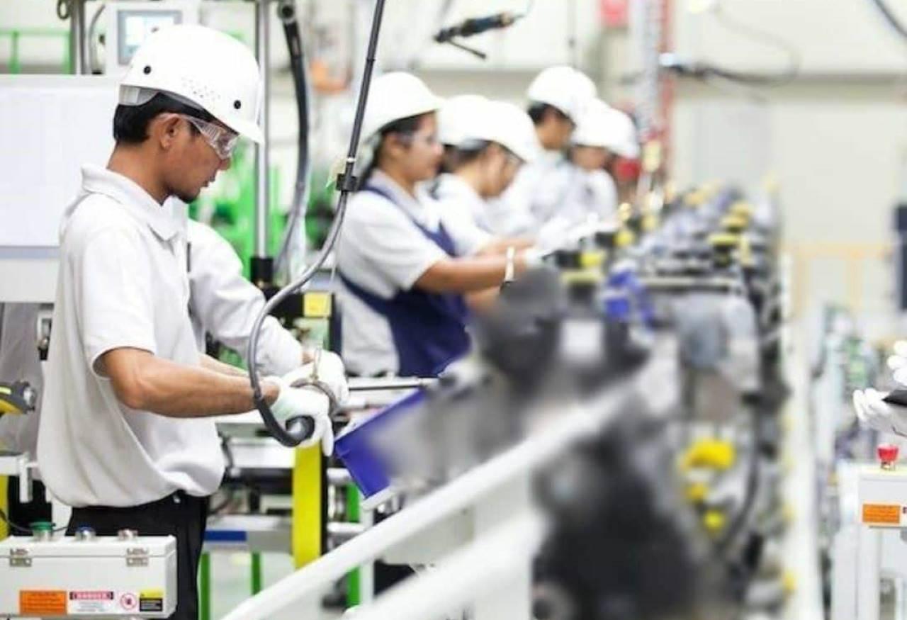 Auxiliar de Apoio de Producao - Agência de RH anuncia vagas para Auxiliar de Apoio de Produção