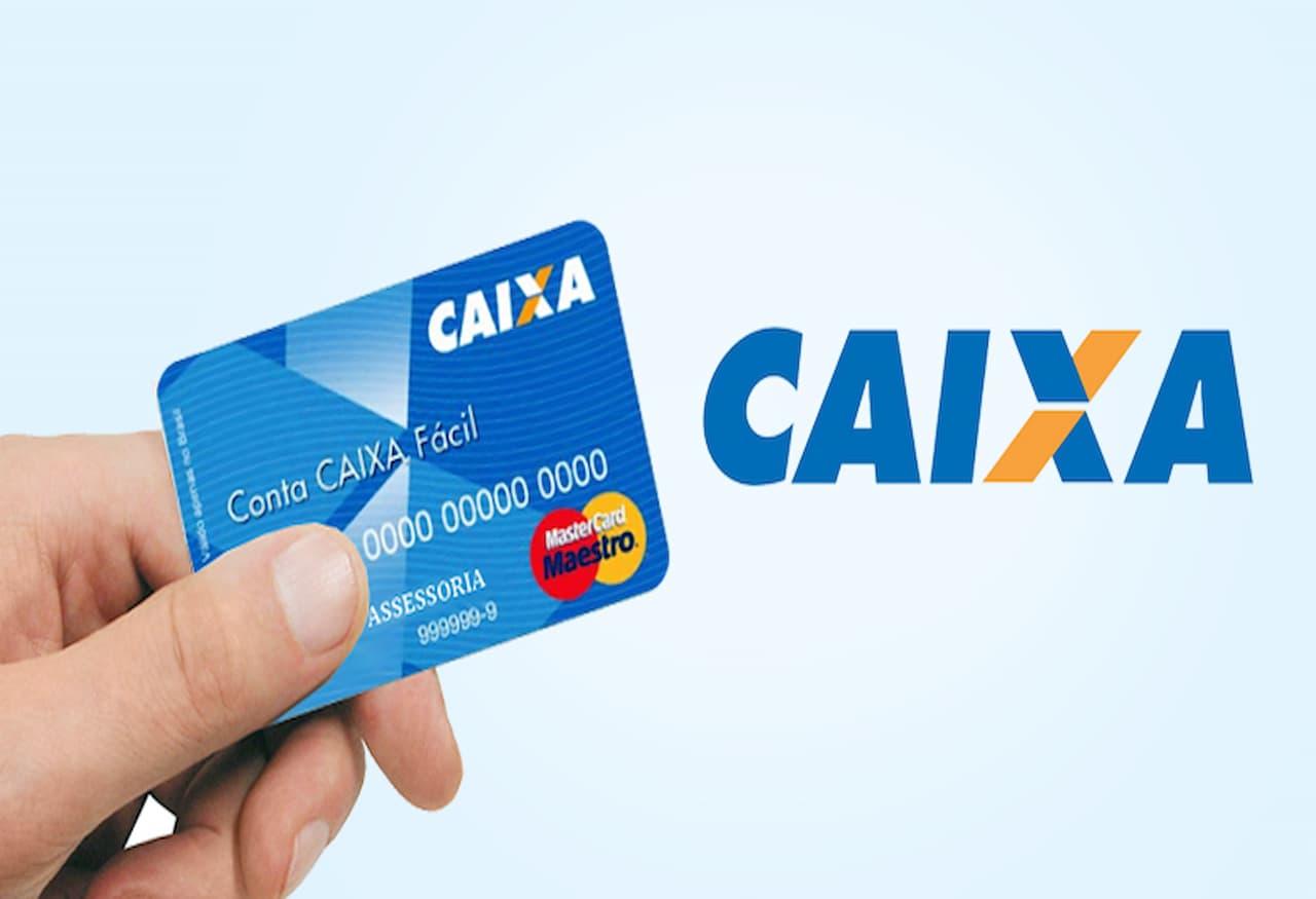 Cartao de credito da Caixa - Cartão de crédito da Caixa oferecerá aos seus clientes.