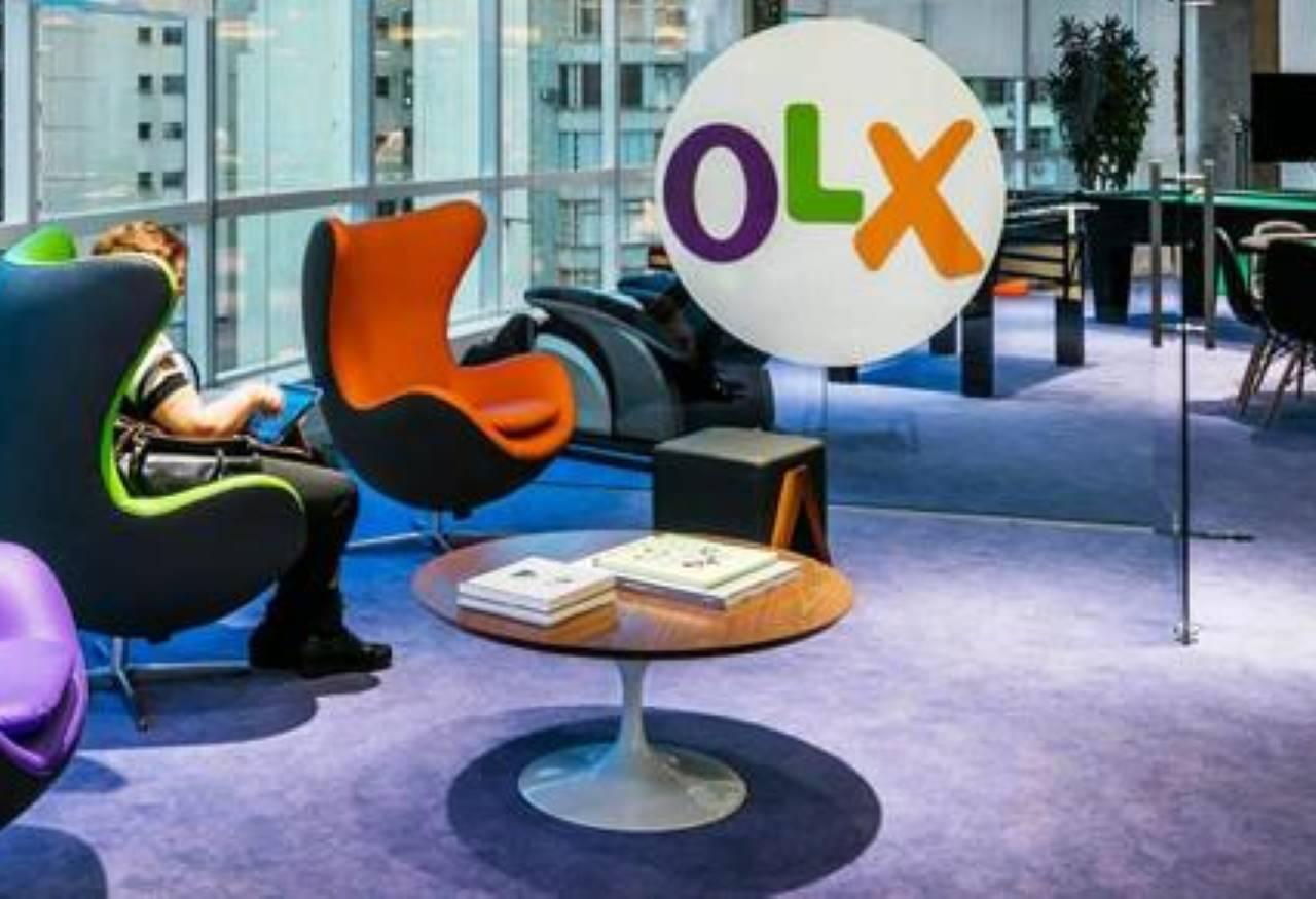 OLX Brasil oferta novas vagas de emprego em todo pais - OLX anuncia vagas de emprego em todo o Brasil