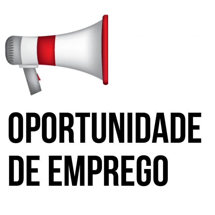 Oportunidade Aberta auxiliar de limpeza e ferramenteiro - Vagas Aberta para: AUXILIAR DE LIMPEZA e FERRAMENTEIRO