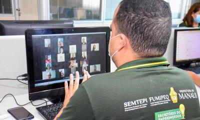 Portal Setempi 231 VAGAS - São 231 vagas de Emprego em aberto pelo Portal Setempi nesta Terça Feira