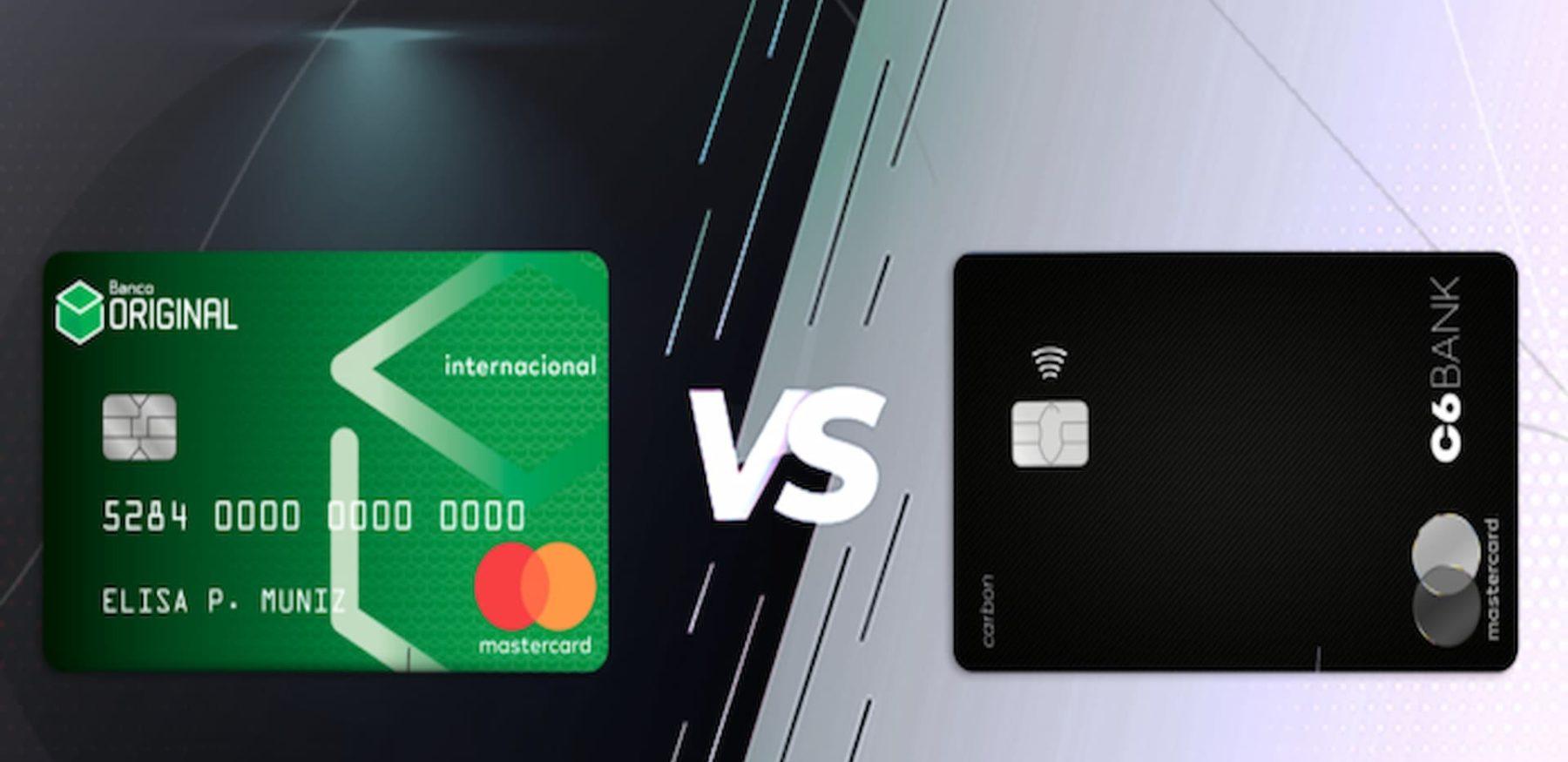 Qual cartao de credito e melhor Original ou C6 Bank 1800x875 - Qual cartão de crédito é melhor Original ou C6 Bank