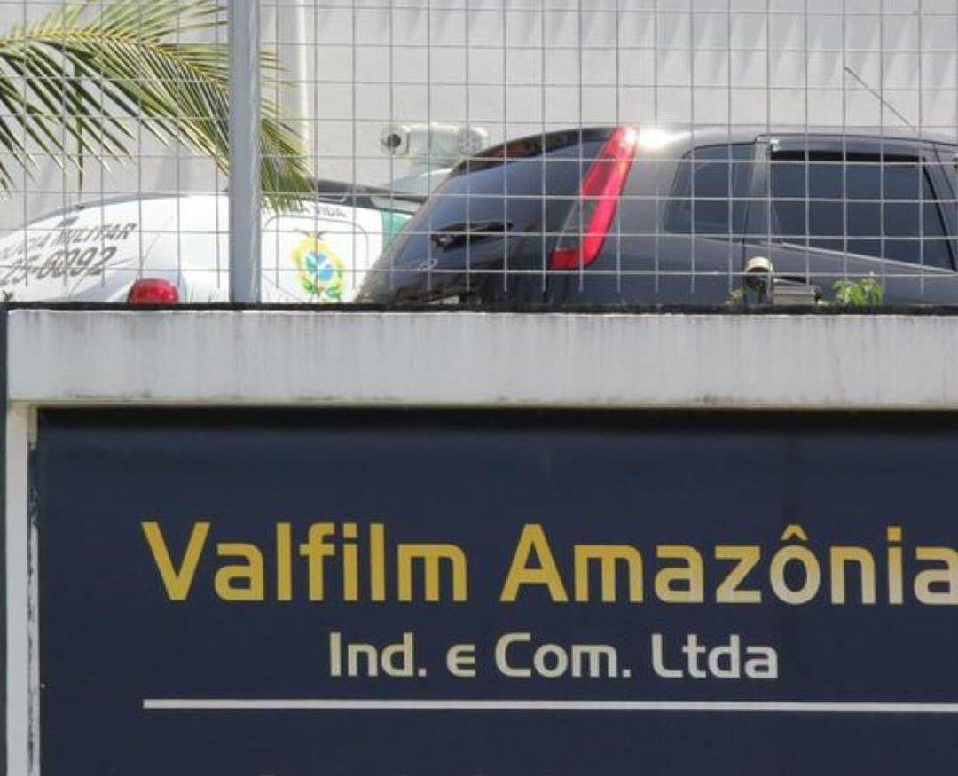 ValFilm de Manaus contrata Ajudante de Producao 1080x875 - VALFIM Amazônia contrata Ajudante de Produção