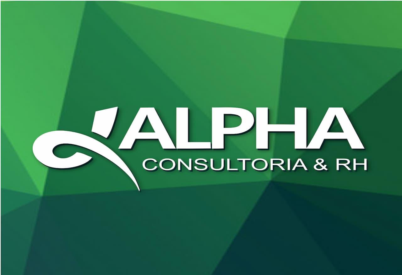 alpha rh abre vagas - Alpha RH abre seleção para Ajudante De Logística; Revisora; Operador De Torno Cnc; Consultor(A) De Vendas e Auxiliar De Serviços Gerais